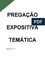 78787517-Pregacao-Expositiva.pdf