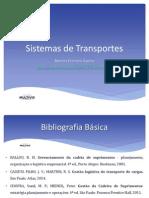 Sistemas+de+Transportes+Introdução (2)