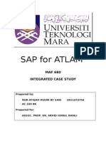 REPORT SAP.docx