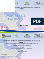 Exposicion Agentes Que Actuan Sobre La Textura.pptx 2