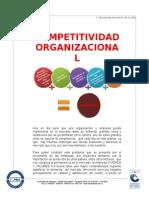 Propio Competitividad Organizacional Propio Unidad Uno