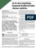 www.revistadae.com.br_artigos_artigo_edicao_172_n_19.pdf