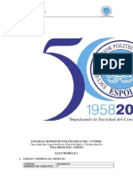 FIEC00075 - Electronica I nuevo.doc
