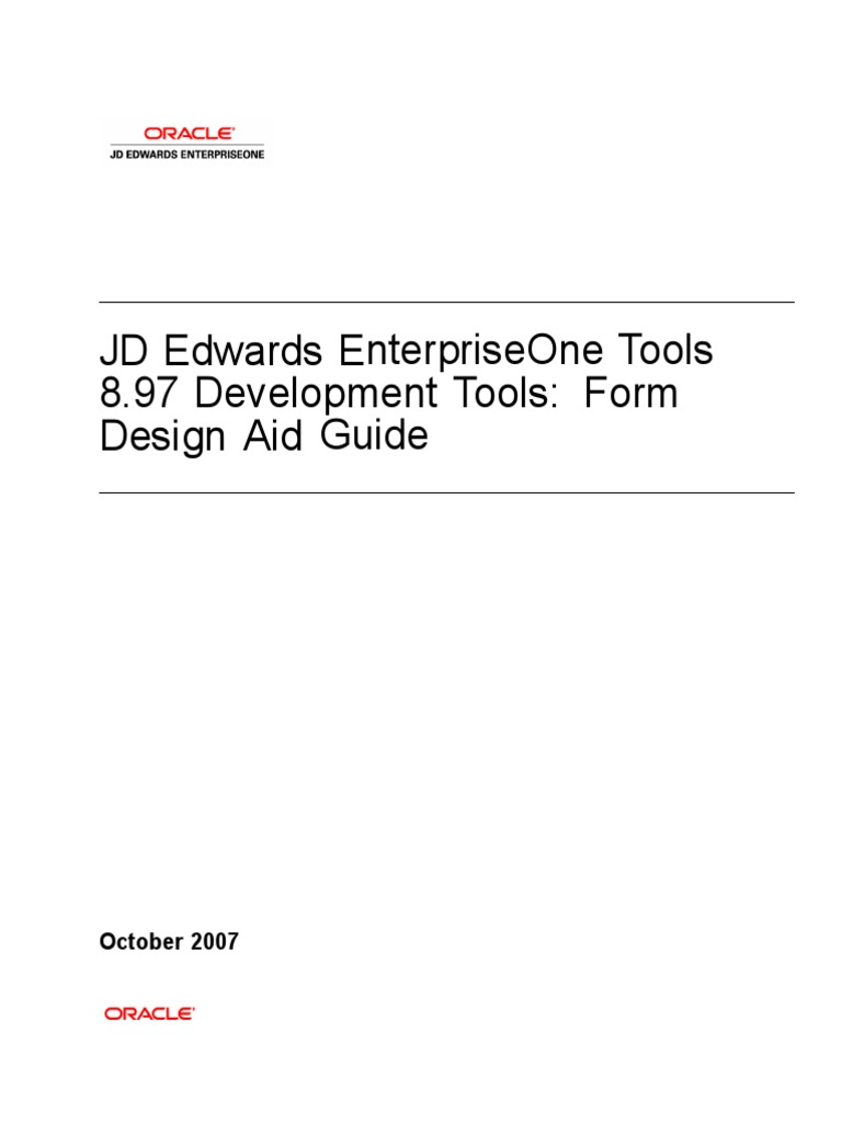Form Design Aid   Database Index   License