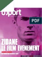 Sport79