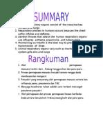 Muharrisa j.a Summary