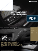 Neidfaktor Brochure