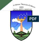 DERECHO Penal y Agrario
