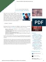 Pessoas com deficiência e ficção científica _ Momentum Saga.pdf