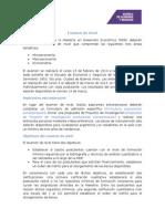 Examen de Ingreso Sitio Web (16!09!2013) (1)