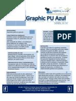 emulsion_saati.pdf