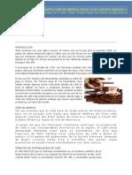 Práctica 11-Todo de Café