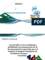 Registro Sanitario conferencia.pptx