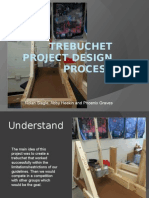trebuchet project design process pptx (1)
