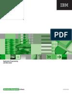 Programming modern 2nd a c pdf approach
