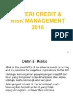 Kredit Dan Risk Managemet Print1