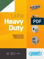 Folder Heavy Duty 840x297mm-2