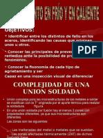 AGRIETAMIENTO EN FRIO Y EN CALIENTE.ppt