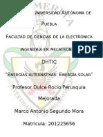 Benemérita-Universidad-Autónoma-de-Puebla-ensayo-para-proyecto-final.docx