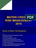 08-Credit & Risk Management_REVISI - Copy
