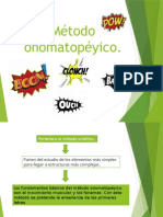 exposicionprctica-130522232527-phpapp02