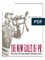 New_Rules_of_PR
