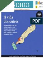Jornal Candido23