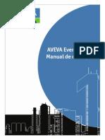 AVEVA Everything3D Concept Manual