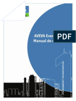 AVEVA Everything3D Concept Manual