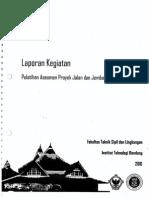 Laporan-Kegiatan.pdf