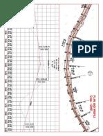 Plan Dan Profile
