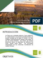 EXPOSICION_tectonica