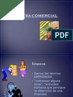 Empresa 1
