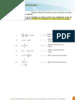 KEDF_U1_A1_CLGV