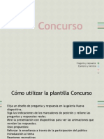 Práctica 06-Alinear Interlineado Lista Con Viñetas