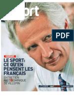 Sport110