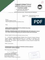 Surat Siaran KPM Bil. 33 Tahun 2012_0001_NEW_2