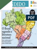 Jornal Candido25