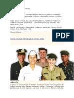 Bibliografias Recomendadas.docx