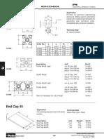 Linea 45 y Acesorios IPS (1)