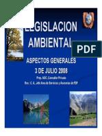 02 AgustinOlivos Legisl Ambiental