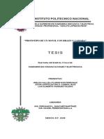 PROTOTIPO.pdf