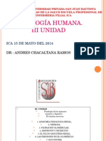 CLASFISIORENAL15MAY2014.ppt