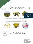 OLIVO ESPAÑA.pdf