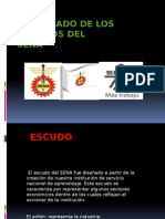 SIGNIFICADO DE LOS SIMBOLOS SENA.pptx