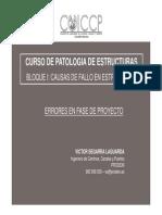 PONENCIA-DE-FALLOS-EN-ESTRUCTURAS.pdf