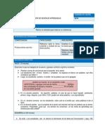 COM1_U1-SESION8.pdf