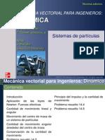 t 4.2 a 4.3 Princ Sist Partic Conservac Bj