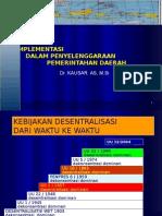 2.-Paparan-2-implementasi-Pemda