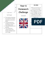 homework  24 04 15 edit